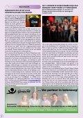 872 - Rondom de Toren - Page 2