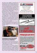 872 - Rondom de Toren - Page 3