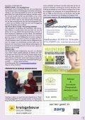 872 - Rondom de Toren - Page 5