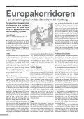 Null ekstra til opprydding og rassikring - For Jernbane - Page 4