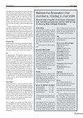 Null ekstra til opprydding og rassikring - For Jernbane - Page 5