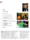 «Hvilke utfordringer står RLE-faget overfor i dag?» - Kristent ... - Page 2