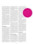 «Hvilke utfordringer står RLE-faget overfor i dag?» - Kristent ... - Page 7