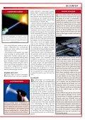 lasers - Chemische Feitelijkheden - Page 3