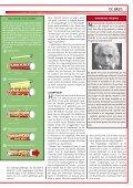 lasers - Chemische Feitelijkheden - Page 5