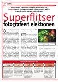 lasers - Chemische Feitelijkheden - Page 6