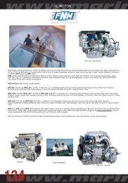 6. MOTOR - Marineworld
