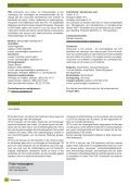 Groenvoer - Apeldoorn - Page 2