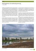 Groenvoer - Apeldoorn - Page 3