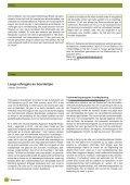 Groenvoer - Apeldoorn - Page 4