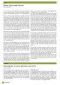 Groenvoer - Apeldoorn - Page 6