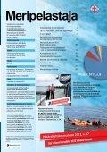 Kurssit ja tapahtumat 2012, s. 16-17 - meripelastusseura - Page 3