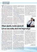 Kurssit ja tapahtumat 2012, s. 16-17 - meripelastusseura - Page 4