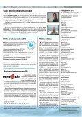 Kurssit ja tapahtumat 2012, s. 16-17 - meripelastusseura - Page 5