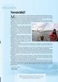 Kurssit ja tapahtumat 2012, s. 16-17 - meripelastusseura - Page 7