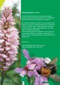 03 Natuurvriendelijk tuinieren - Cyclus NV - Page 4