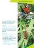 03 Natuurvriendelijk tuinieren - Cyclus NV - Page 7