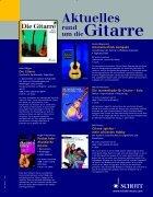 Gitarre & Laute XXIX/2007/Nº 2 - Seite 2