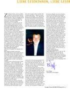 Gitarre & Laute XXIX/2007/Nº 2 - Seite 3