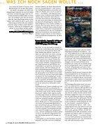 Gitarre & Laute XXIX/2007/Nº 2 - Seite 4