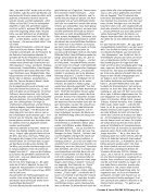 Gitarre & Laute XXIX/2007/Nº 2 - Seite 5