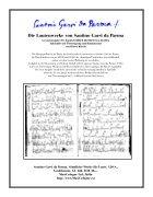 Gitarre & Laute XXIX/2007/Nº 2 - Seite 6