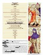 Gitarre & Laute XXIX/2007/Nº 2 - Seite 7