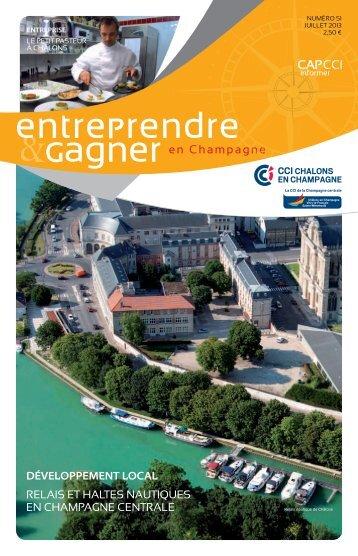 fichier pdf (4,5 Mo) - CCI de Châlons-en-champagne