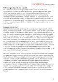 TIME BASED INTERVENTIONS - Slotcongres Creative City Challenge - Page 6