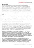 TIME BASED INTERVENTIONS - Slotcongres Creative City Challenge - Page 7