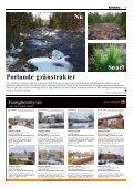 Långlördag i Osby den 5 mars, 10-16 - 100% lokaltidning - Page 7
