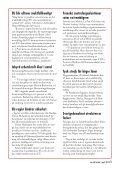 Läs mer (pdf) - Folkrörelsen Nej till EU - Page 3