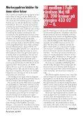 Läs mer (pdf) - Folkrörelsen Nej till EU - Page 4