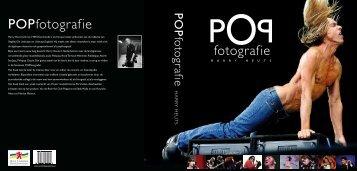 fotografie POPfotografie
