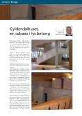 Indhold - Aalborg Portland - Page 4