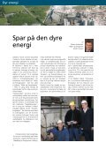 Indhold - Aalborg Portland - Page 6