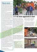 Halo #6 augustus - Maatschappij Linkerscheldeoever - Page 2