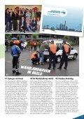 Halo #6 augustus - Maatschappij Linkerscheldeoever - Page 3