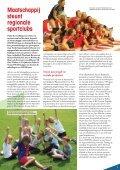 Halo #6 augustus - Maatschappij Linkerscheldeoever - Page 5