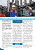 Halo #6 augustus - Maatschappij Linkerscheldeoever - Page 6