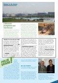 Halo #6 augustus - Maatschappij Linkerscheldeoever - Page 7