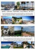 Costa del Sol – 4 unika kustdelar alla med sin egen karaktär - Etvab - Page 3