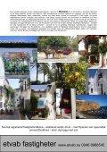 Costa del Sol – 4 unika kustdelar alla med sin egen karaktär - Etvab - Page 4