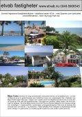 Costa del Sol – 4 unika kustdelar alla med sin egen karaktär - Etvab - Page 5
