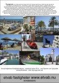 Costa del Sol – 4 unika kustdelar alla med sin egen karaktär - Etvab - Page 6