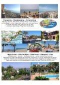 Costa del Sol – 4 unika kustdelar alla med sin egen karaktär - Etvab - Page 2