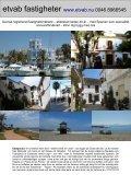 Costa del Sol – 4 unika kustdelar alla med sin egen karaktär - Etvab - Page 7
