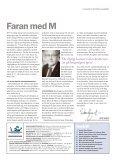 HANDELSKAMMAR - Offentlig upphandling och konkurrens - Page 3