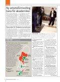 HANDELSKAMMAR - Offentlig upphandling och konkurrens - Page 4