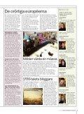 HANDELSKAMMAR - Offentlig upphandling och konkurrens - Page 5
